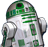icon-r2d2.png